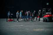 The-Pit-Battle-of-the-brews-108