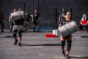 The-Pit-Battle-of-the-brews-12
