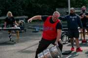 The-Pit-Battle-of-the-brews-44