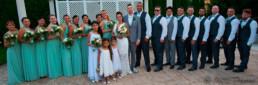 wedding-photography-wagner-wedding-toms-river-wedding-videography-new-jersey-wedding-photographer-photographer-Julius-Tubbs