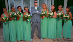 wagner-wedding-photography-julius-tubbs
