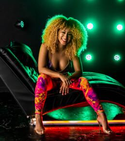 ncj-digital-safaree-love-and-hiphop