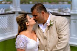 Rita-Joe-NCJ-Digital-Wedding